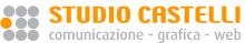 logo_studiocastelli