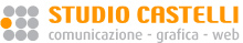 Logo Studio Castelli ADV