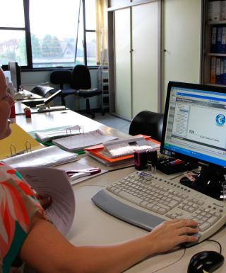 Consulenza fiscale Bergamo Assistenza amministrativa tributaria imprese - Consulenza Startup Internazzionalizzazione